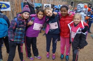 Kids Trail