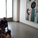 MIRO, les chemins de la poésie en maternelle...