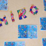L'Art à la portée des élèves de maternelle !!!